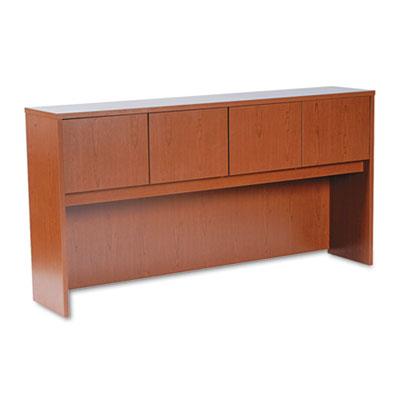 basyx® BL Series Four-Door Hutch
