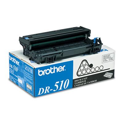 Brother® DR510 Drum Unit
