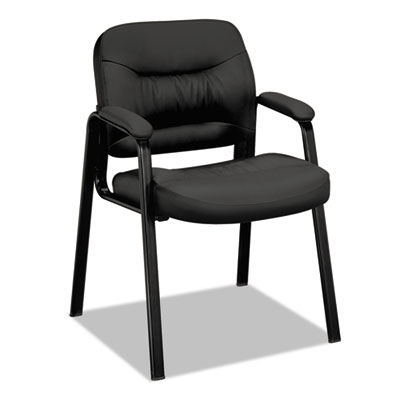 basyx® VL643 Series Guest Chair