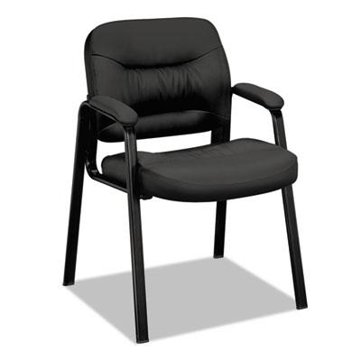 basyx® VL643 Series Guest Chair