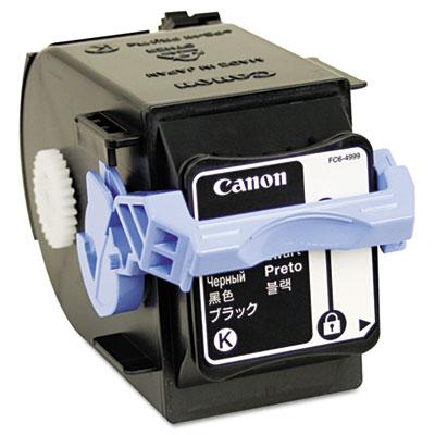 Canon® 9642A008AA, 9643A008AA, 9644A008AA, 9645A008AA Toner