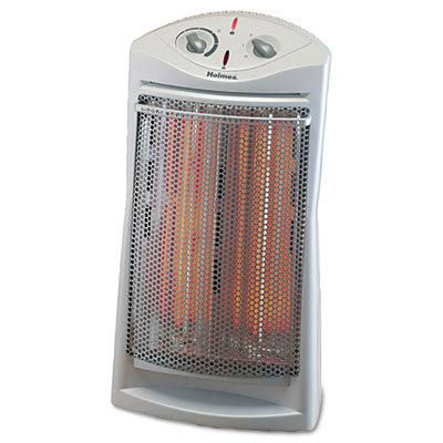 Holmes® Quartz Tower Heater