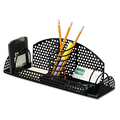 Fellowes® Perf-Ect™ Multi Organizer