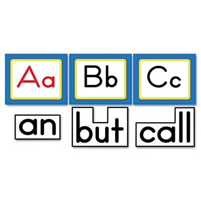 Carson-Dellosa Publishing Quick Stick™ Word Wall
