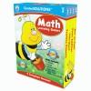 Carson-Dellosa Publishing CenterSOLUTIONS™ Math Learning Games