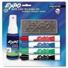 EXPO® Dry Erase Starter Set
