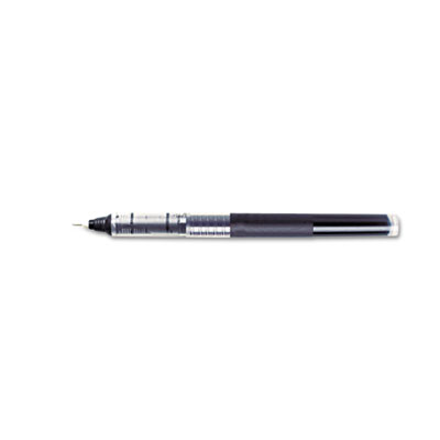 BIC® Refill for BIC® Gel Roller Ball Pens