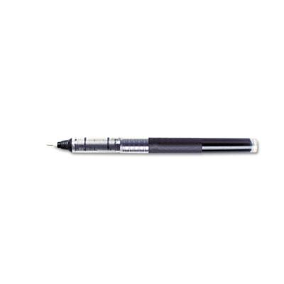 BIC® Refill for BIC® Gel Roller Ball Pens