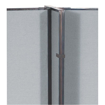 BALT® GreatDivide® Wall System Optional Ganging Device