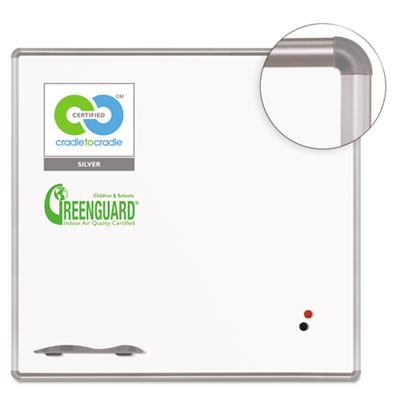 Best-Rite® Green Rite Dry Erase Board