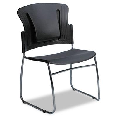 BALT® ReFlex® Series Stacking Chair