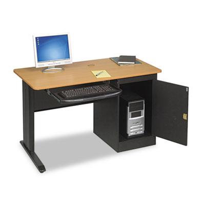 BALT® LX48 Computer Security Workstation