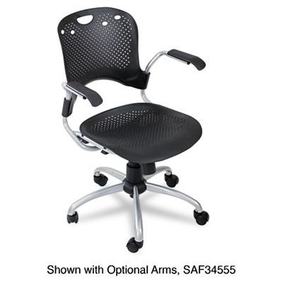 BALT® Circulation Series Task Chair