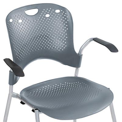 BALT® Optional Arms for Circulation Series Seating
