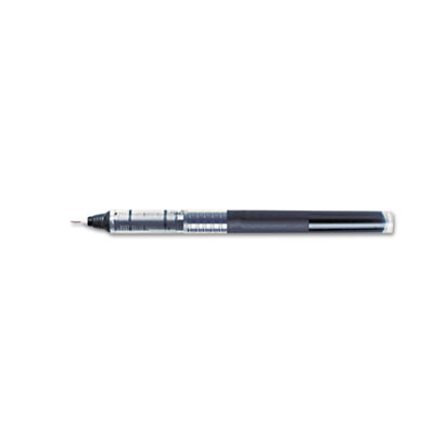 BIC® Refill for BIC® Triumph Roller Ball Pens