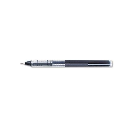 BIC® Refill for BIC® Triumph Roller Ball Pens