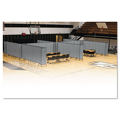 BALT® GreatDivide® Wall System Fabric Starter Sets
