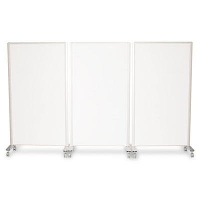 Best-Rite® Lumina™ Room Dividers