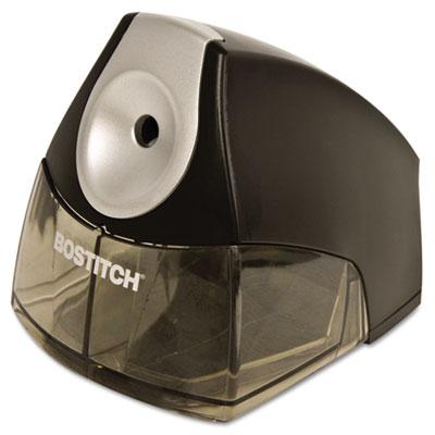 Bostitch® Personal Electric Pencil Sharpener