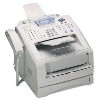 Brother® MFC-8220 Business Laser All-in-One
