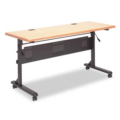BALT® Flipper Training Table Base