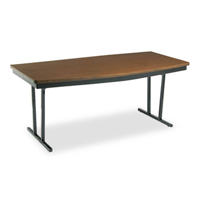 Barricks Economy Conference Folding Table