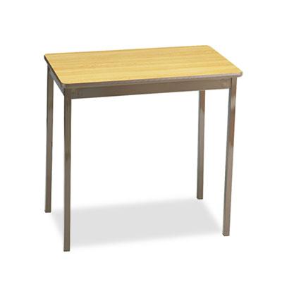 Barricks Utility Table