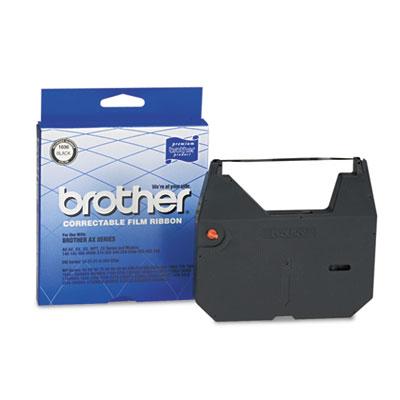 Brother® 1030, 1031 Typewriter Ribbon