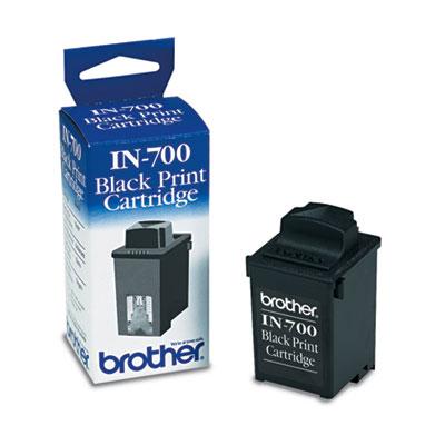 Brother® IN700 Inkjet Cartridge