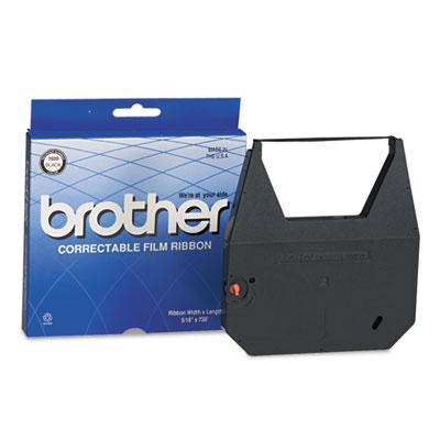 Brother® 7021 Typewriter Ribbon