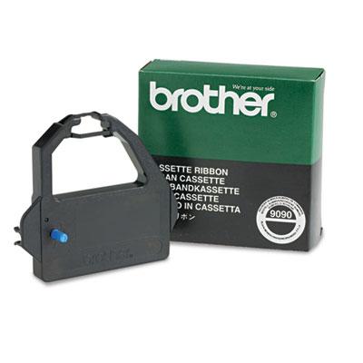 Brother® 9090, 9095 Printer Ribbon