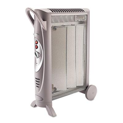 Bionaire™ Micathermic Element Console Heater