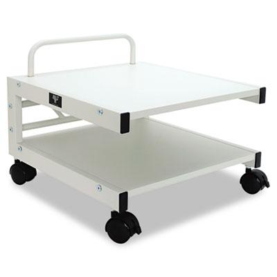 BALT® Low Profile Mobile Printer Stand
