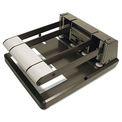 Bostitch® Xtreme Duty Adjustable Hole Punch