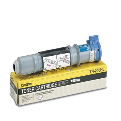 Brother® TN200HL Toner Cartridge