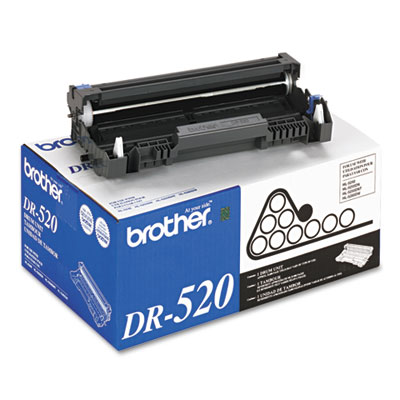 Brother® DR520 Drum Unit
