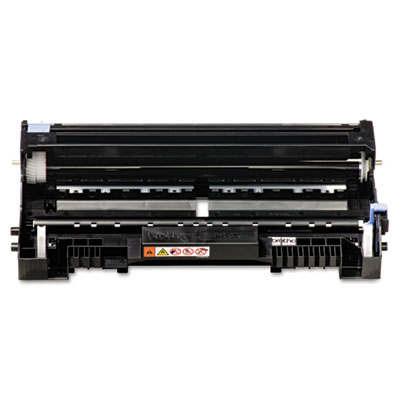 Brother® DR620 Drum Unit