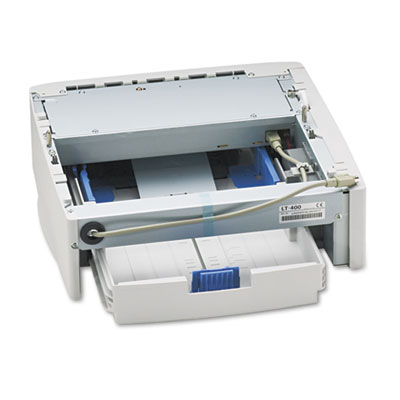 Brother® LT400 250-Sheet Lower Tray Additional Multipurpose Paper Cassette