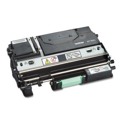 Brother® Waste Toner Box for Brother® HL-4040CN, HL-4070CDW, MFC-9440CN Laser Printers