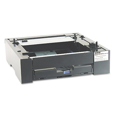 Brother® LT5300 250-Sheet Lower Paper Tray