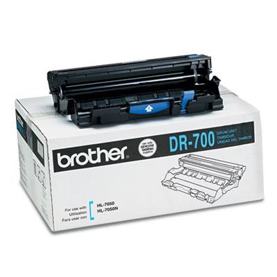 Brother® TN700 Toner Cartridge