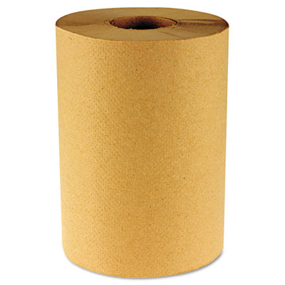 Boardwalk® Paper Towel Rolls