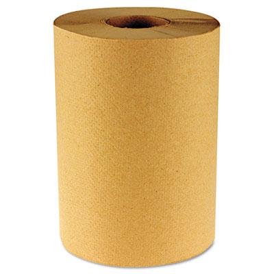Boardwalk® Paper Towel Rolls