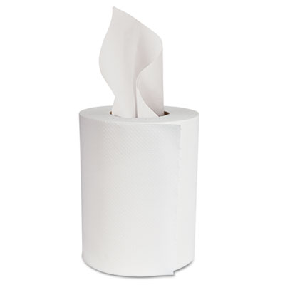 Boardwalk® Center-Pull Hand Towels