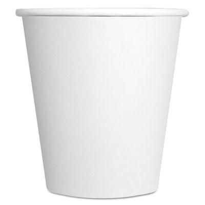 Boardwalk® Paper Hot Cups