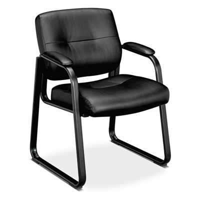 basyx® VL690 Series Guest Chair