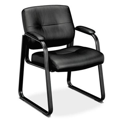 basyx® VL690 Series Guest Chair