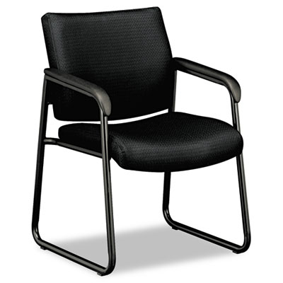 basyx® VL443 Series Guest Chair