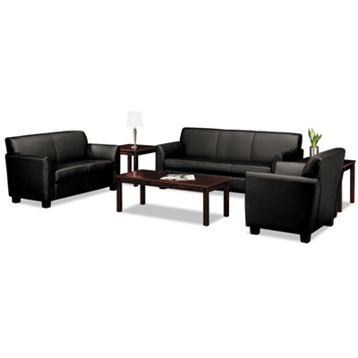 basyx® VL870 Series Reception Seating Sofa