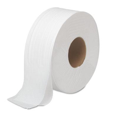 Boardwalk® JRT Jumbo Roll Bathroom Tissue